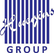Huegins Graphoo Pvt Ltd